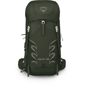 Osprey M's Talon 33 Backpack Yerba Green